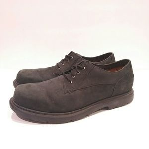Timberland Men's Size 13 excellent preowned shoes